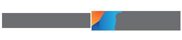 Turbolutra Vantage Logo